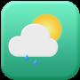 icon Weather Forecast