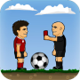 icon Red Card Rampage
