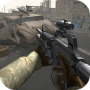 icon Duty Army Sniper 3d shooting