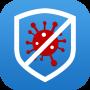 icon Bluezone