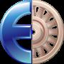 icon E-Tipitaka+