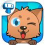 icon My Virtual Pet - Cats and Dogs
