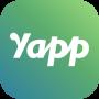 icon Yapp