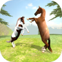 icon Horse Survival Simulator