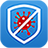 icon Bluezone 3.4.4