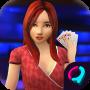 icon Avakin Poker - 3D Social Club