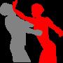 icon Easy Self Defense