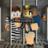icon Cops Vs Robbers: Jail Break 1.100