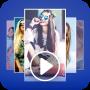 icon Musiek Video Maker