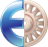 icon E-Tipitaka+ 2.3.20
