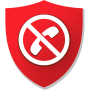 icon Calls Blacklist - Call Blocker