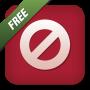 icon Blacklist Plus - Call Blocker