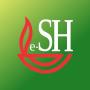 icon Renungan e-SH /Santapan Harian