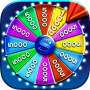 icon Vegas Jackpot Slots Casino