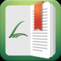 icon Lirbi Reader: for reading books