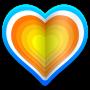 icon ru.mail.love