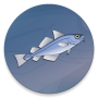 icon Справочник рыбака