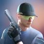 icon Standoff 2 (Unreleased)