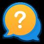 icon Ответы Mail.ru спрашивай!