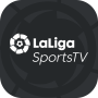 icon La Liga TV – Official Football