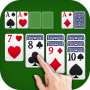 icon Solitaire - Free Classic Solitaire Card Games