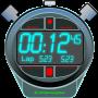 icon Ultrachron Stopwatch Lite
