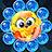 icon Farm Bubbles 3.3.08