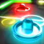 icon Glow Hockey 2