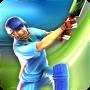 icon Smash Cricket