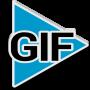 icon GIF Player