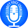 icon Celebrity Voice Changer Lite