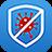 icon Bluezone 3.3.4