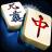 icon Mahjong Deluxe Free 1.0.76
