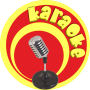 icon Karaoke Songs Tube Free