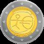icon 2 Euro