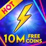 icon Lightning Link Casino: Free Vegas Slots! 10M Bonus