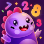 icon Numberzilla - Number Puzzle | Board Game