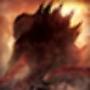 icon Godzilla: Strike Zone