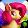 icon Fairy Farm - Games for Girls