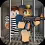 icon Cops Vs Robbers: Jail Break