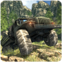 icon Truck Driver 3D: Offroad