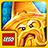 icon LEGO: Merlok 2.0 1.4.3