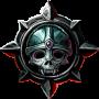 icon Grim wanderings 2: Strategic turn-based rpg