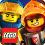 icon LEGO: Merlok 2.0