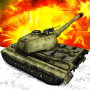 icon Tank Fury Blitz 2016