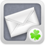 icon GO Email Widget