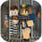 icon Cops Vs Robbers: Jail Break 1.98
