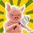 icon Iron Snout 1.1.38