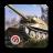 icon World of Tanks 7.9.0.685