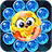 icon Farm Bubbles 3.4.04